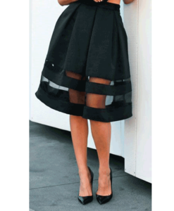 best-out-of-waste-bottoms-skirts-umbrella-flare-cut-skirts