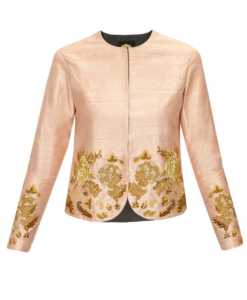 best-out-of-waste-jackets-waist-length-jacket-with-work