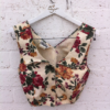 best-out-of-waste-blouses-criss-cross-style-blouse-design-1