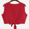 Best-out-of-waste-blouses-saree-blouse-with-tieup-1