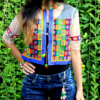 best-out-of-waste-jackets-short-length-koti-with-knot