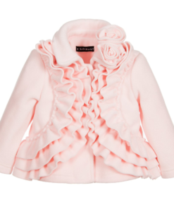 best-out-of-waste-kids-wear-for-girls-front-frill-pattern-jacket-1