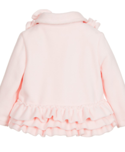 best-out-of-waste-kids-wear-for-girls-front-frill-pattern-jacket-2