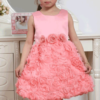 best-out-of-waste-kids-wear-for-girls-party-frock-with-flower-patch