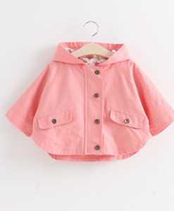 best-out-of-waste-kids-wear-for-girls-shirt-style-jacket