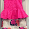 best-out-of-waste-kids-wear-for-girls-straight-skirt-type-frock-1