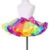 Best-out-of-waste-kids-wera-for-girls-party-wear-skirt