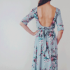 best-out-of-waste-standouts-evening-gown-with-designer-back-2
