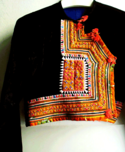 best-out-of-waste-short-jackets-traditional-koti
