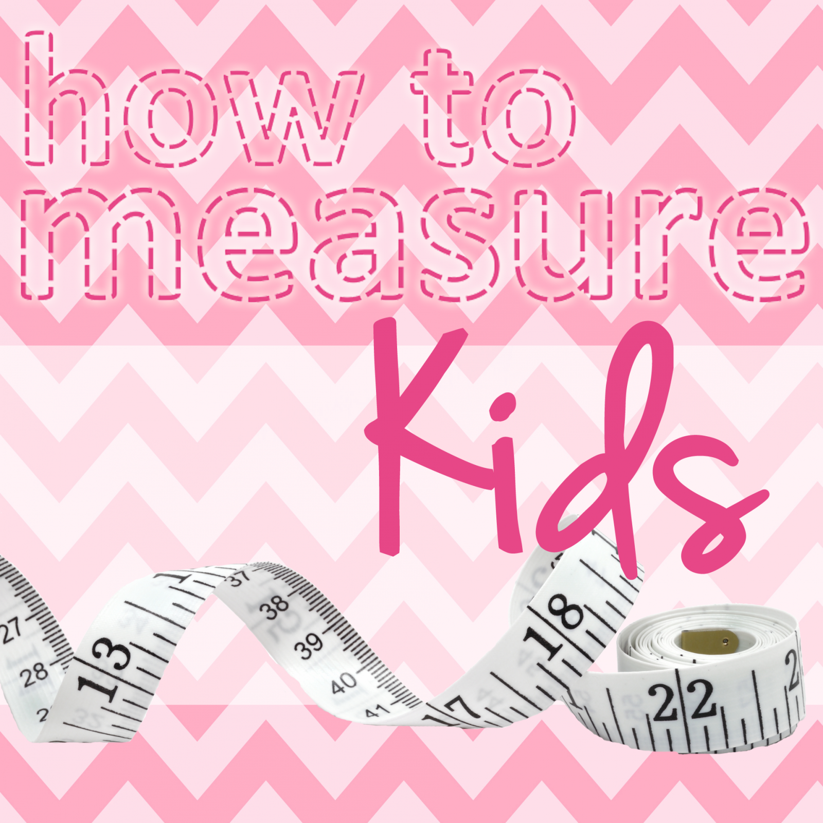 Stylo247_How_to_measure_kids