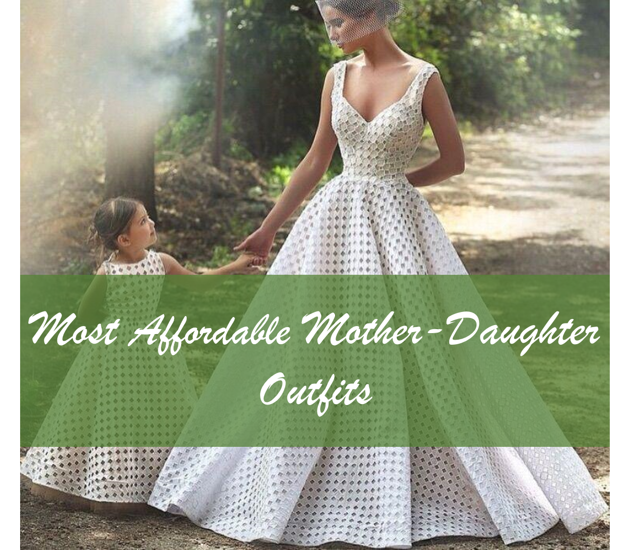 Stylo247_Affordable_mother_daughter_outfits