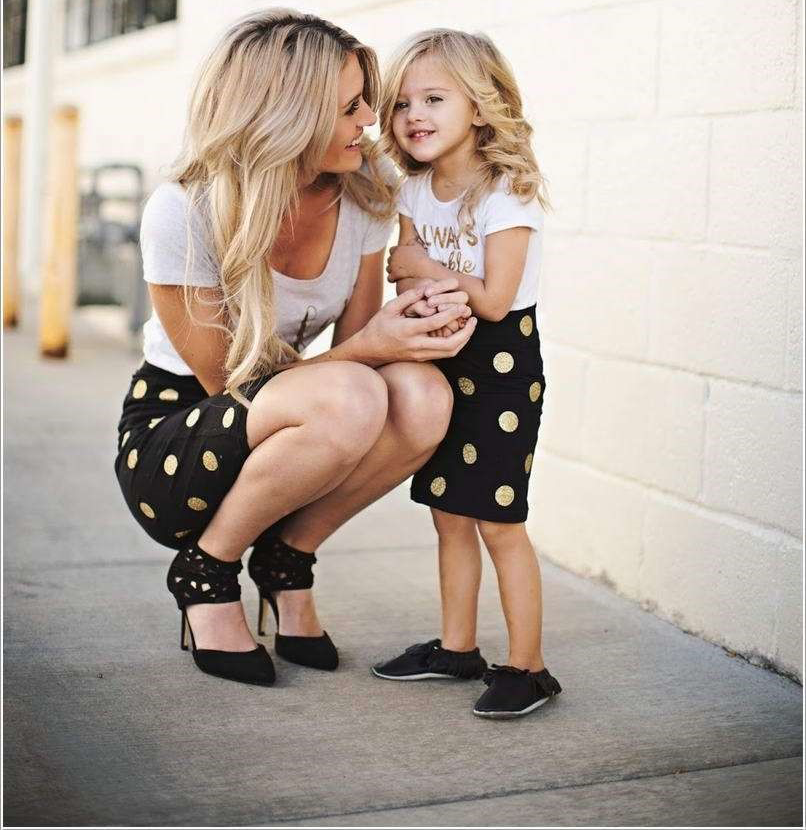 Stylo247_Mother_Daughter_Outfit