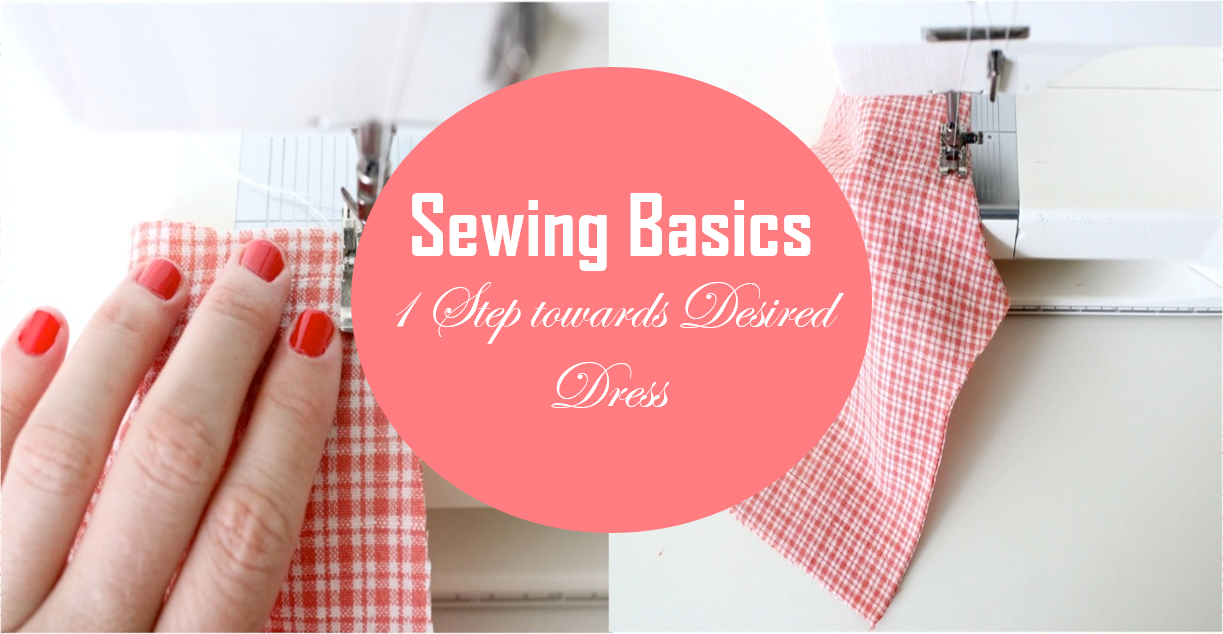 Stylo247_Sewing basics