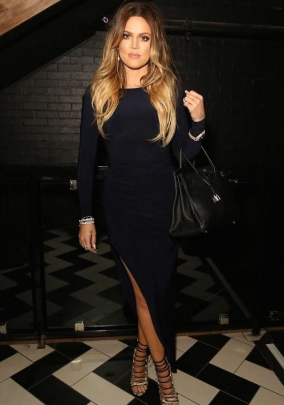 holiday_party_A_new _LBD