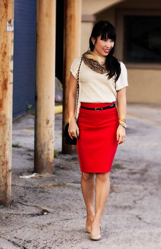 holiday_party_Skirt_It_Up